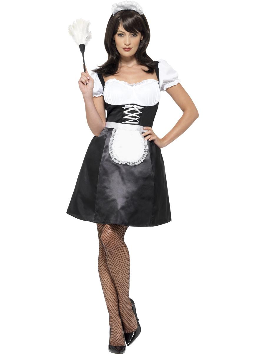 Childrens Victorian Maid Tudor Costume Idea  sc 1 st  makromikro.me & kids tudor girl costume girl39s world book - Home Design Ideas