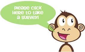 Easy Surveys with Survey Monkey