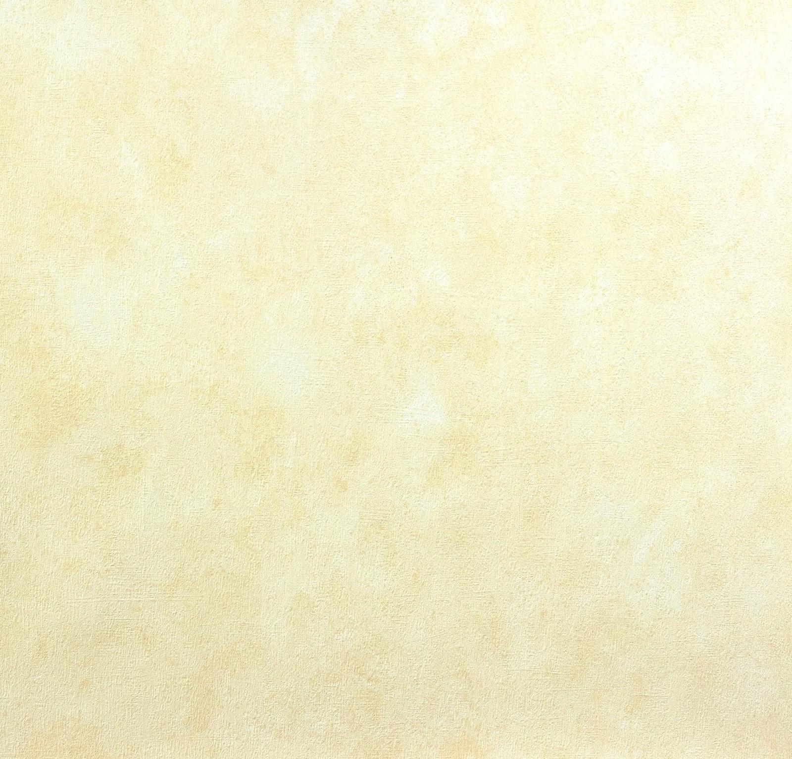 Plain Black Wallpaper For Walls Kids Wallpaper Uni Boys Amp Girls Beige 7584 15