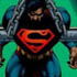 The story detailed, as the title suggests, the trial of Superman after he is accused of crimes against humanity by the Guardians of the Universe. The drama also has documentary...