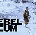A Rebellion pilot is hounded by death from the merciless Empire and a frozen grave, after being abandoned during the retreat of the Rebel Alliance from Hoth. Rebel Scum pays homage...