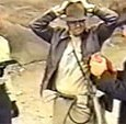 Fan Film Follies received an email from Dennis M. Miller who produced a classic Indiana Jones Fan Film spotlighted on the classic show America's Funniest Home Videos. Just thought I would...