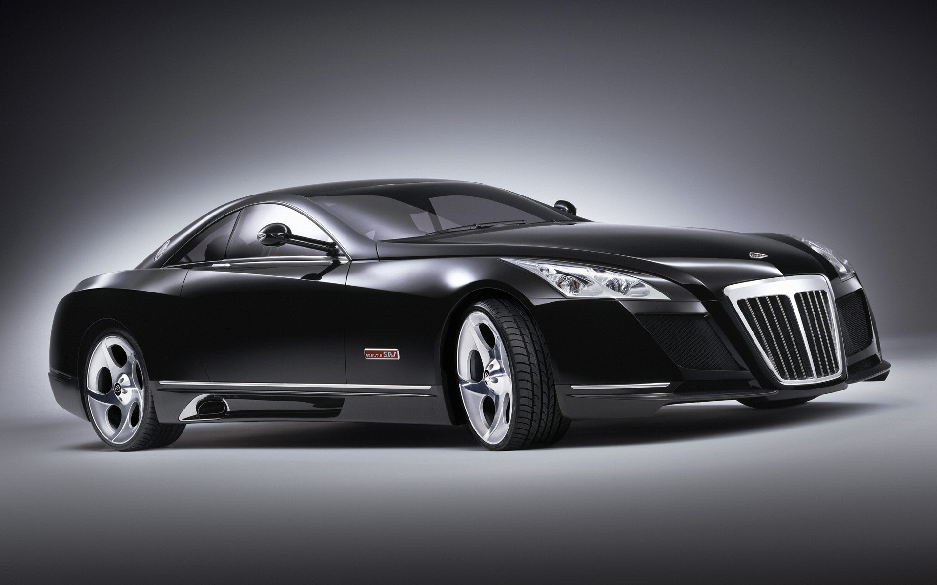 Related Keywords Amp Suggestions For Maybach Exelero