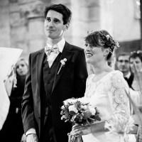 mariage-cordier-temoignage