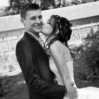 nelly-mariage-témoignage