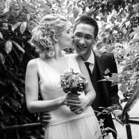 mariage-gite-chantelou-salledes