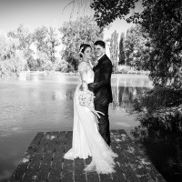 mariage-val-dauzon-photo-couple