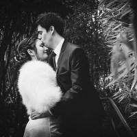 mariage-photo-couple-bambou