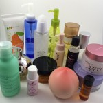 15 oil cleansers