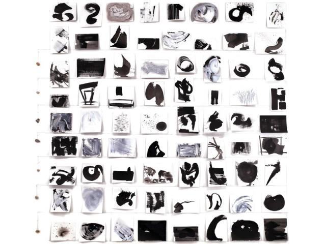 Lucy Liu reveals her art inspiration News Fans Share