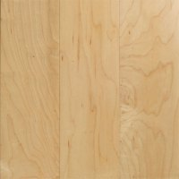 Maple Hardwood Flooring - Prefinished Engineered Maple ...