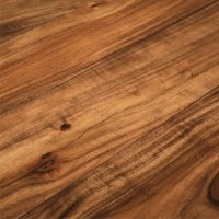 Acacia - Fantastic Floor - Product Catalog, Filter and Search