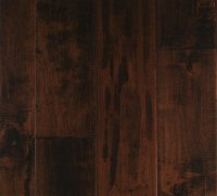 Dark Woods and Stains - Fantastic Floor - Product Catalog ...