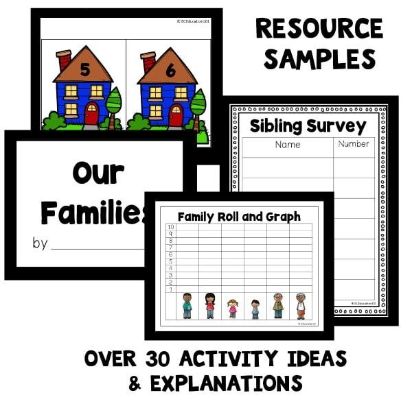 Family Sensory Bin for Kids - Fantastic Fun  Learning