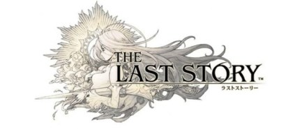 the-last-story-01