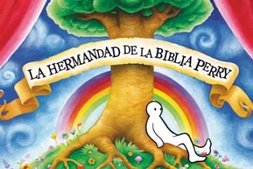 la-hermandad-de-la-biblia-perry