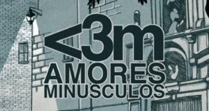amores-minusculos