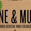 wineandmusic1