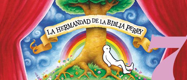 7-la-hermandad-de-la-biblia-perry