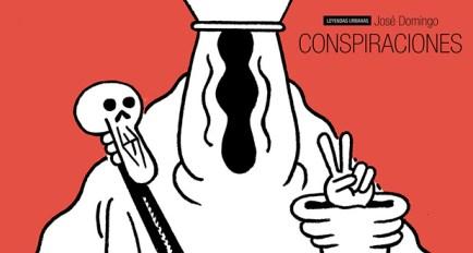 conspiraciones-jose-domingo