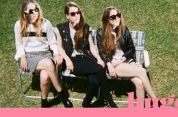 haim-days-are-gone-thumb