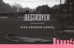 destroyer-five-spanish-songs-thumb
