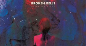 broken-bells-after-the-disco-thumb