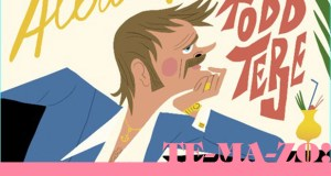 todd-terje-johnny-and-mary