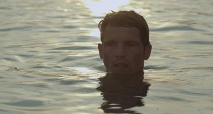 el-desconocido-del-lago-cartelera