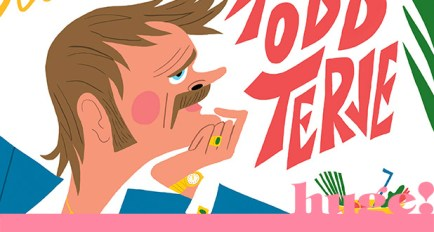 todd-terje-its-album-time-thumb