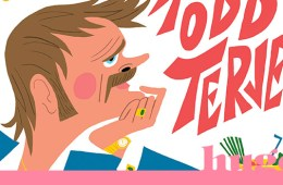 todd-terje-its-album-time-thumb
