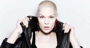 MUSIC Jessie J 3
