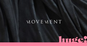 movement-ep-thumb