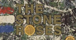 the-stone-roses-thumb