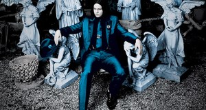 jack-white-lazaretto-thumb