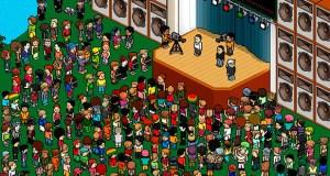 tiendas-online-festivales