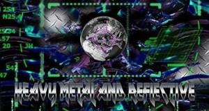 azealia-banks-heavy-metal-and-reflektive