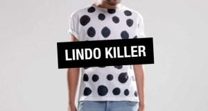 lindo-killer-expo