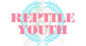 reptile-youth