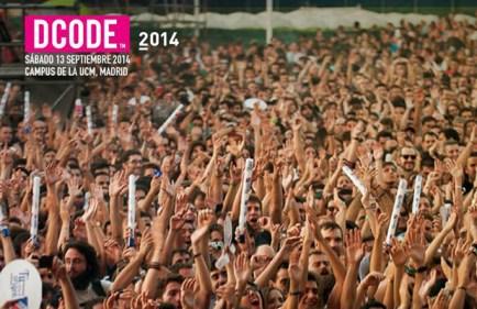 dcode-2014-concurso