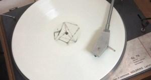 radiohead-thumb