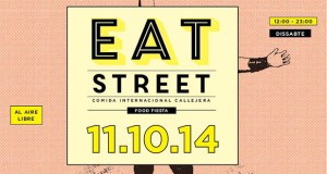 eat-street-cabecera