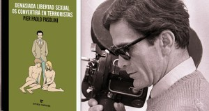 pasolini-libertad-sexual