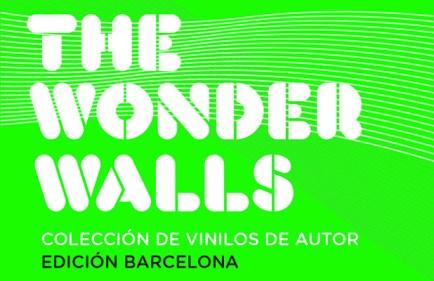 wonder-walls-bcn