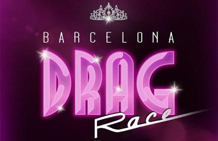 barcelona-drag-race