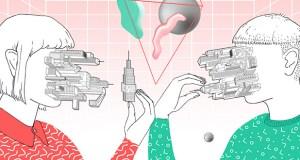 ciudad-en-movimiento-portada