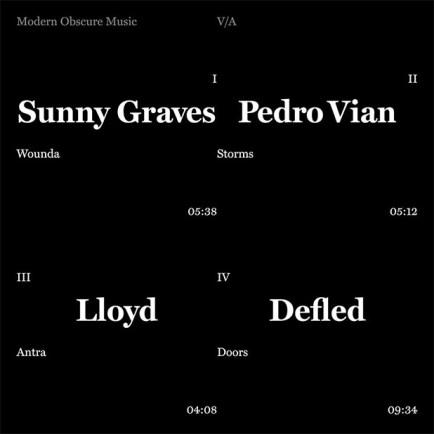 modern-obscure-music-va