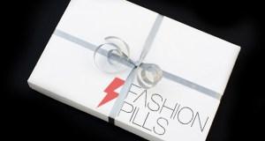 fashion-pills