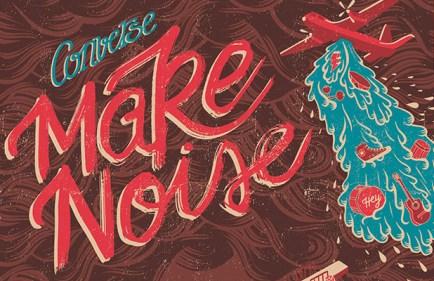 make-noise