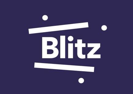 blitz-portada